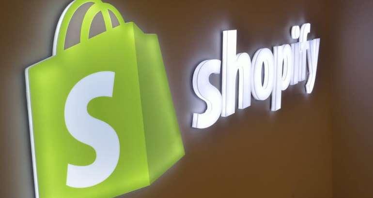 CMS Shopify