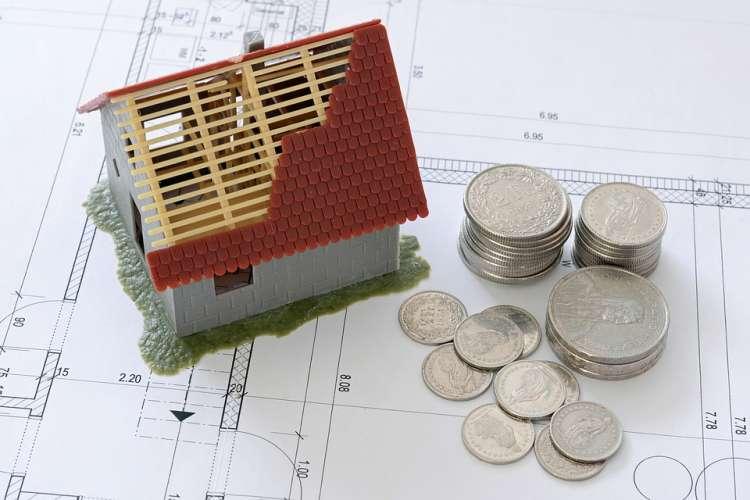 Plan épargne logement placement sans risque