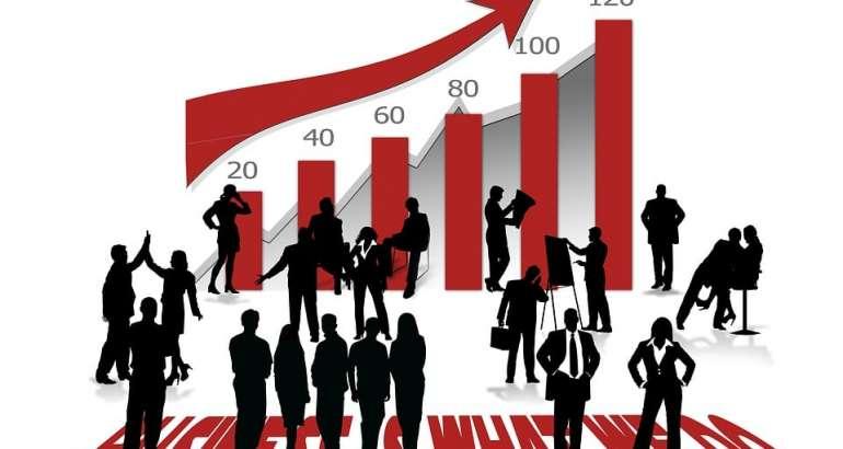 croissance économique T2 2019