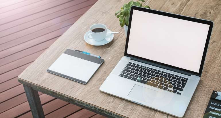 collaboration freelancer