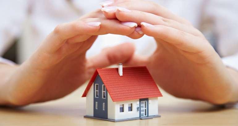 credit immobilier assurance pret
