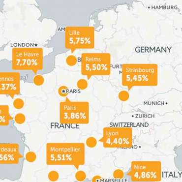 meilleures-villes-location