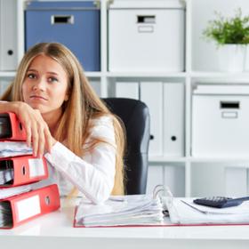 Qu'est-ce que le repos compensateur obligatoire ?