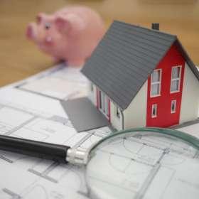 Financer vos travaux sans prêt bancaire : c'est possible!