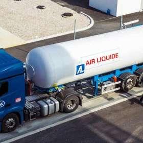 Action Air Liquide : faut-il acheter ou vendre en temps de crise ?