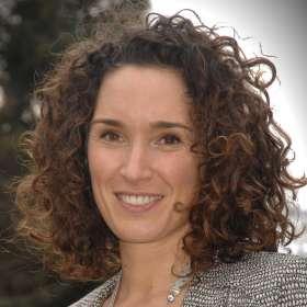 Salaire de Marie-Sophie Lacarrau, journaliste et présentatrice TV