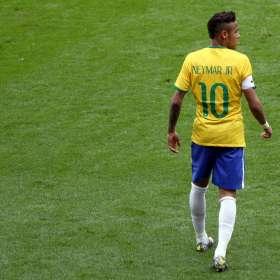 Salaire de Neymar : est-ce le joueur le mieux payé ?
