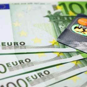 Quel salaire pour emprunter 400 000 euros ?