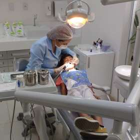 Salaire de dentiste : quelle est la rémunération moyenne ?