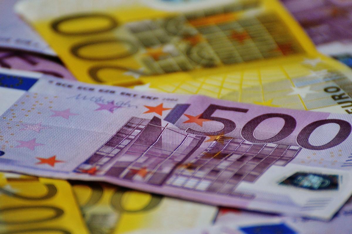 emprunter 300000 euros