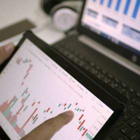 Forex: les 5indicateurs à connaître absolument