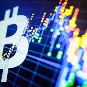 Gagner de l'argent avec le bitcoin, c'est encore possible