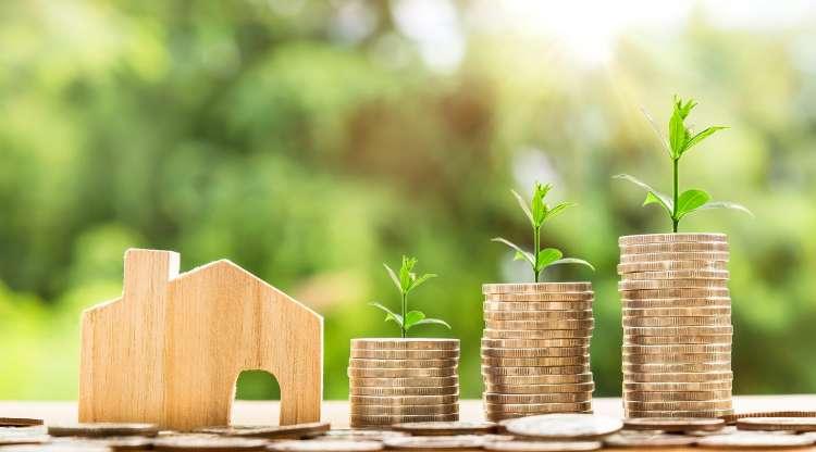 Impact du COVID-19 sur les approbations hypothécaires