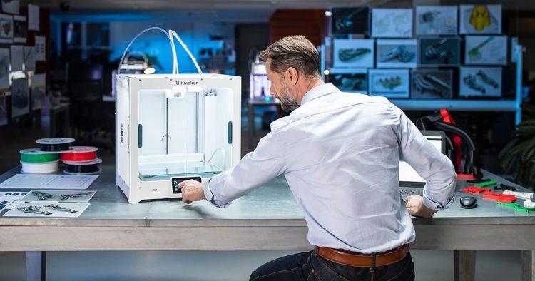 RS Online : le spécialiste des fournitures industrielles et composants électroniques